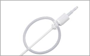 トーヨードラムポンプ(耐酸用)